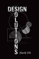 Design Solutions Kent